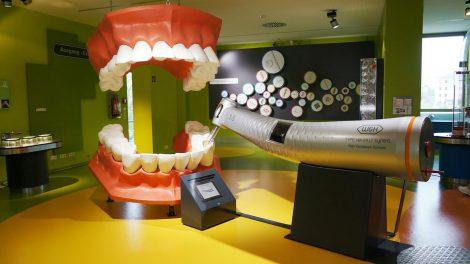 denti-gigante